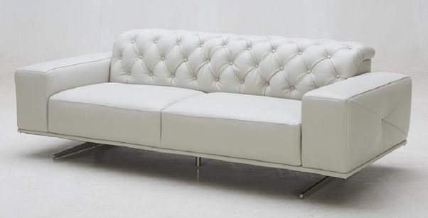 Interesting Leather Sofas You Can Find At This Website