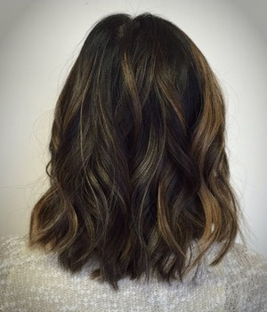What Are The Different Types Of Hair Cuts For Girls For Medium