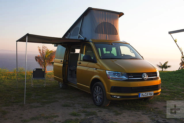 What are the pros and cons of a Volkswagen car? - Quora