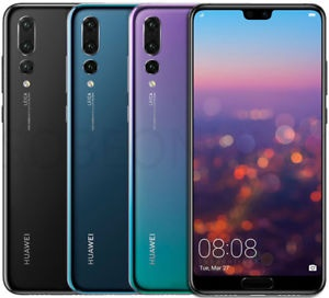 5c9fee48268960 Last I checked, the best camera system in a phone today is that of the  Huawei P20 Pro. This camera scored 109 on the DxO Mobile benchmark, versus  97 for the ...