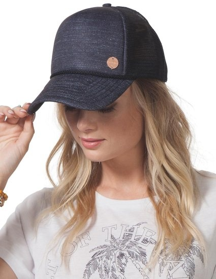 Would it look wrong if a guy wore a women s fit hat  - Quora e7820f799fe
