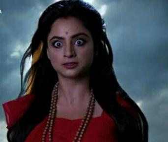 Is 'Siya ke Ram' the worst Ramayana adaptation ever made? - Quora