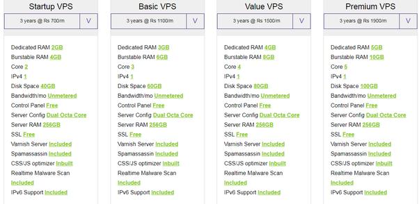 am besten geliebt offizielle Bilder Keine Verkaufssteuer Do you know any VPS or dedicated server offers with IPv6 ...