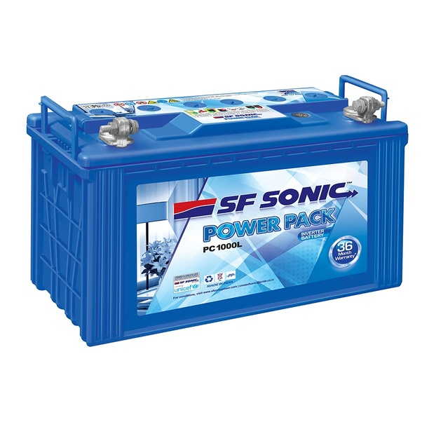 Which is the best battery and inverter brand to buy for home usage