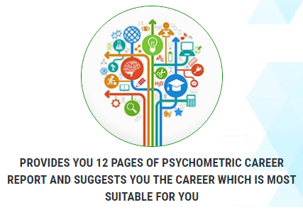 What Is Your Opinion About Choosing A Career Based On Psychometric Test?    Quora