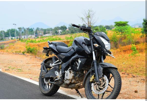 Best Bikes Under 2 Lakh In India 2018 Quora لم يسبق له مثيل الصور