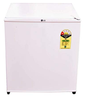 What Brand Of Mini Fridge Should I Buy In India With Good