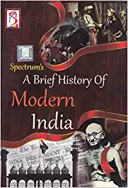 Unacademy modern history pdf