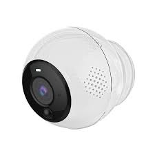 Does CCTV work without an inverter? - Quora