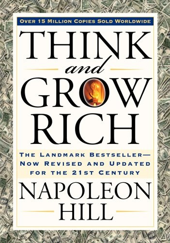 Think And Grow Rich Pdf File