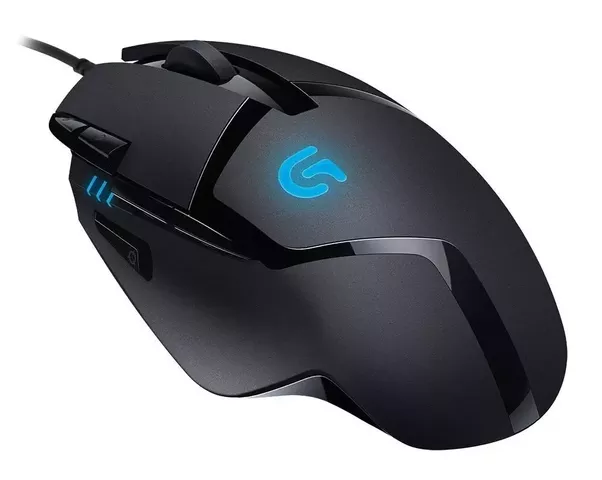 top budget gaming mice