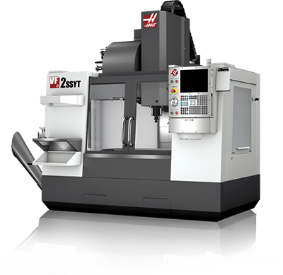 What is the difference between CNC and VMC? - Quora