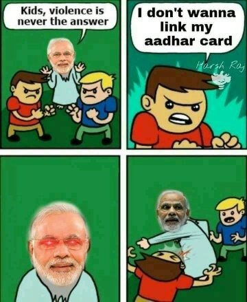 What Are The Best Indian Meme Trends Can You Show Some Of Your