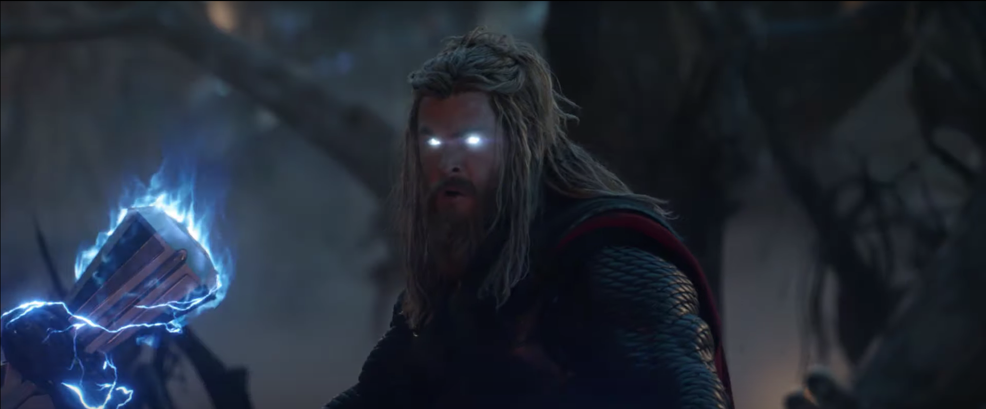 Thor (MCU) vs Ares (DCEU), who would win? - Quora