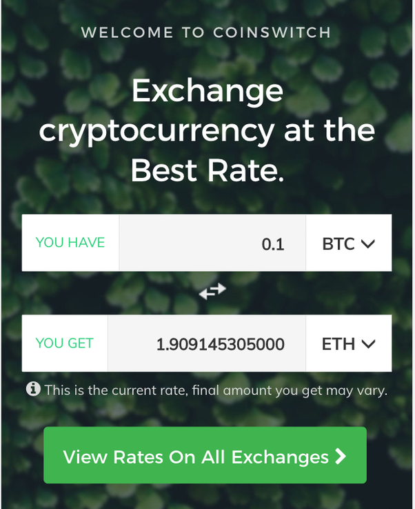 Best site to buy sell cryptocurrencies