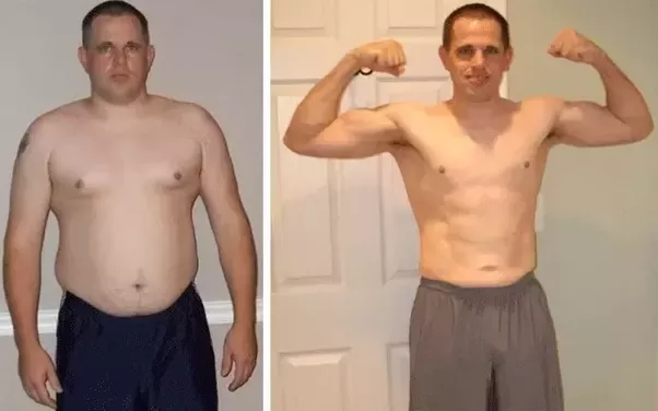 Will taking extra synthroid help me lose weight