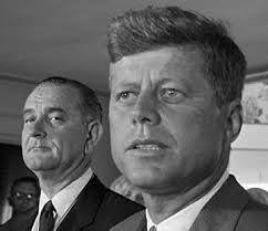 lbjs office president. JFK Asked LBJ To Be Vice Presidential Running Mate. He Did So Over The Objections Of His Brother, Aides And Some Labor Leaders. Lbjs Office President