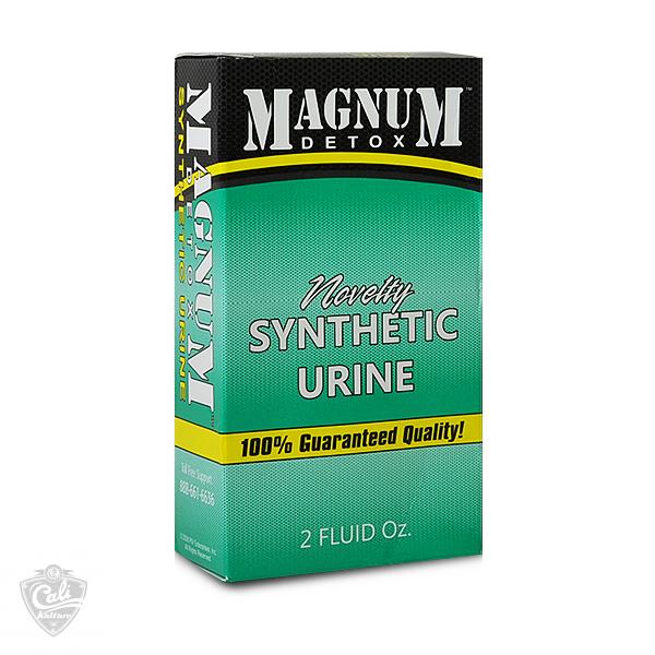 Pee Piss Urine