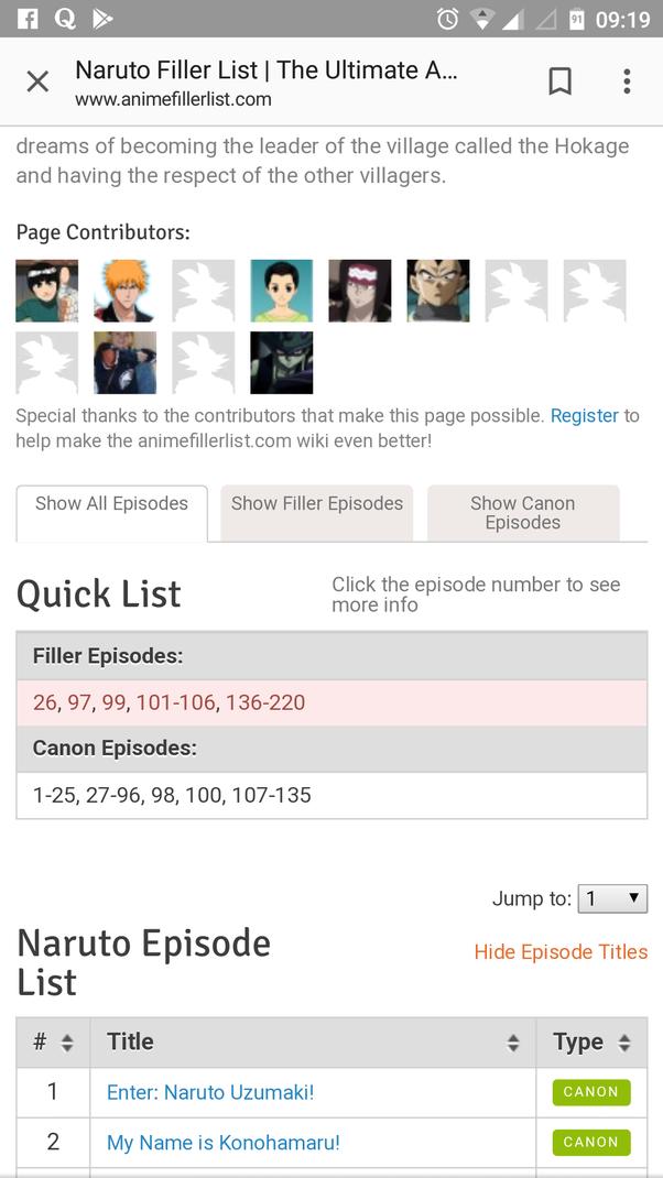 Animekusubindo download batch episode anime sub indo.