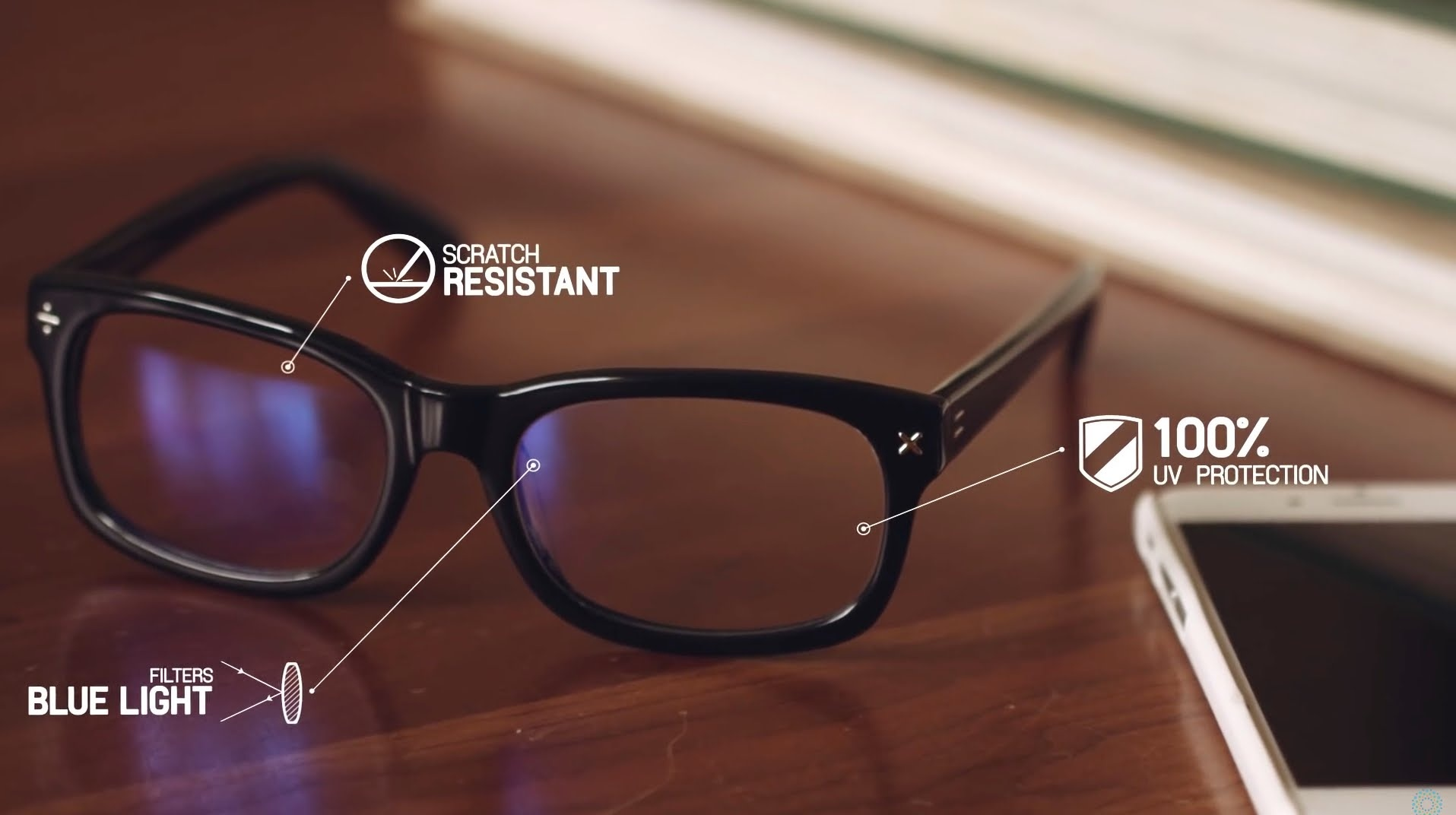 0bb93178c11 The only difference is that the designer frames are costly as they are made  from designer brands.