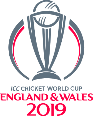 How to watch Cricket World Cup 2019 Live Streaming in HD - Quora