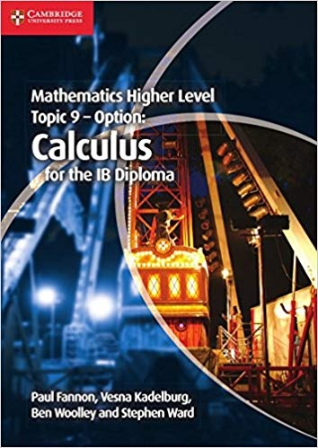 What is the best book to learn higher calculus? - Quora