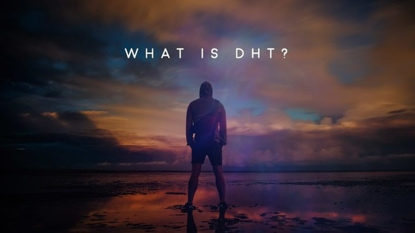 Is dihydrotestosterone (DHT) essential for good sex? - Quora