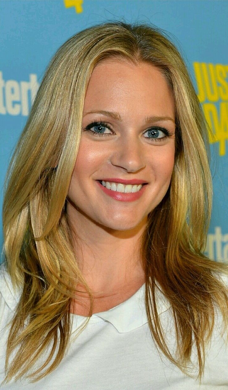 Andrea J Cook what are your favorite photos of actress a.j. cook? - quora