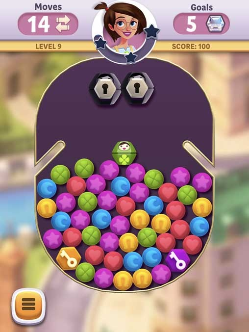 Are there any games like Candy Crush? - Quora