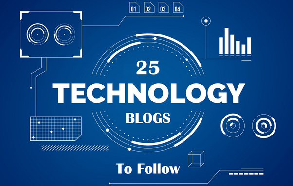 Tech Blogs and Websites: What are some alternatives to TechCrunch