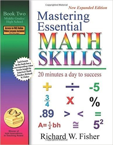 from Kaden basic college developmental early gay integer martin math mathematics series