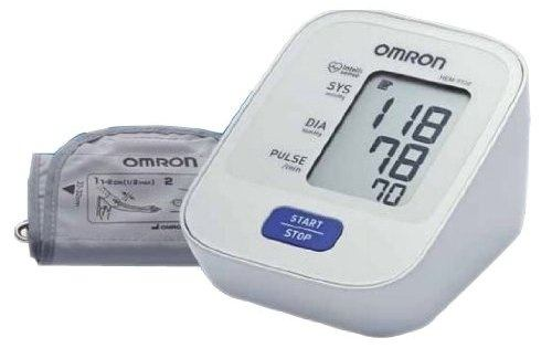 Which Blood Pressure Monitor Is Best For Monitoring Bp At Home Quora
