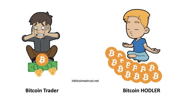 who has gotten rich off bitcoin