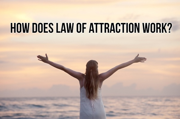 manifest 10000 learn how to manifest 10000 by using the law of attraction and improving your money mindset
