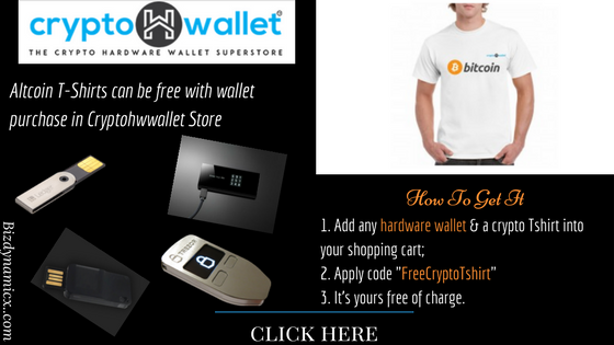 Which various cryptocurrencies does the iconex wallet