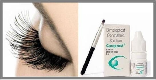841e64cf3ce Careprost eye drops are easily reachable in the dose strength of 0.03% of  Bimatoprost. The women before using the medicament have to take out the  contact ...