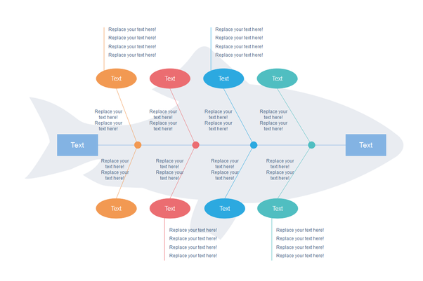 Is There A Free Tool For Creating Business Process Diagrams Quora