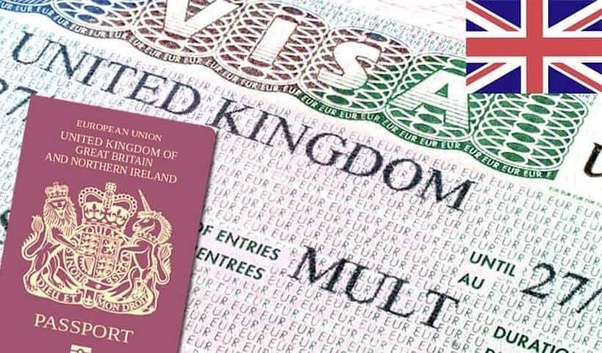 How long does it take to get your passport after a UK visa decision