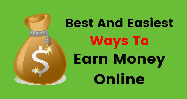 Watch King Earn Money Online