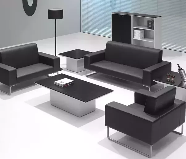 Where Can I Buy Modern, Minimalist Furniture Online At A