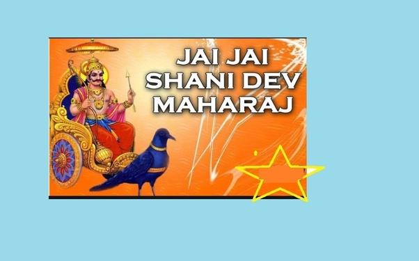 Ascendant nakshatra lord