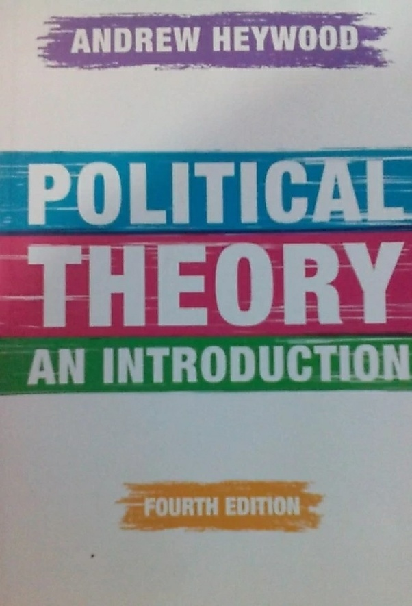 Political Theory An Introduction Rajeev Bhargava Pdf