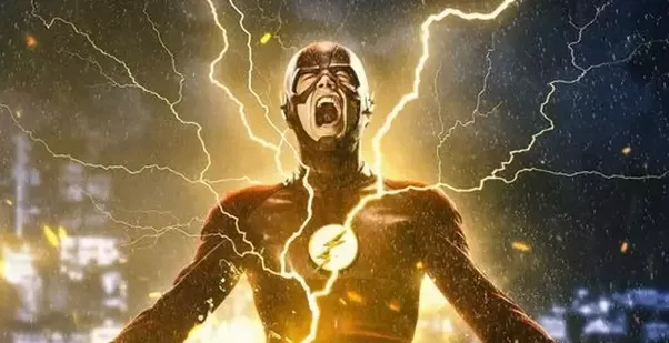 Apparently the chances of you getting hit by lightning at least once in a lifetime are only 1 in 3000u2026yikes. Thatu0027s a scary number. & If lightning hit me would I get super powers? - Quora
