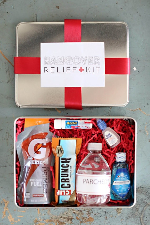 Gifts Whats The Best Wedding Favor Youve Received Quora