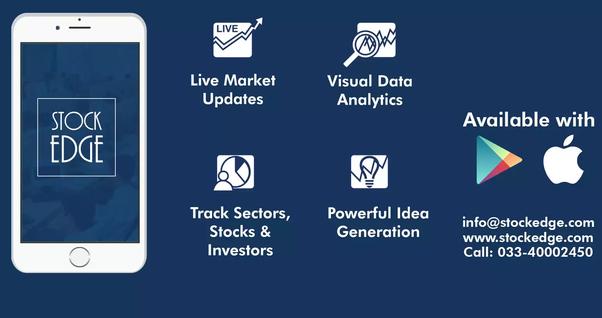 Quelles sont les meilleures ressources gratuites en ligne pour en savoir plus sur les investissements boursiers? Existe-t-il des sites Web / jeux qui vous apprennent gratuitement sur les investissements en actions en ligne?