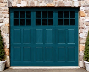 Contemporary Overhead Garage Doors These Are Made Out Of Unusual Materials And Beautiful Grained Woods To Produce A More Modern Style