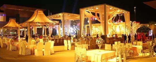 What are the best wedding venues near gt karnal delhi quora yadu greens resort partykaro stopboris Gallery