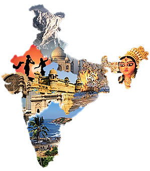 How do we complaint regarding wrong depiction of map of ... Show Indian Map on show indian flag, live indian map, sketch indian map, search indian map, great indian map, open indian map, good indian map,