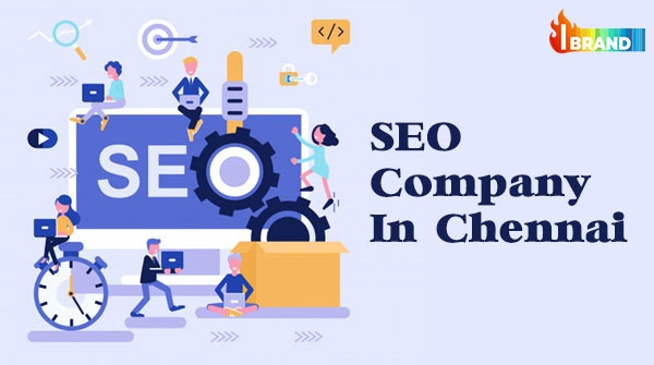 Which is the best SEO company in Chennai Tamilnadu? - Quora