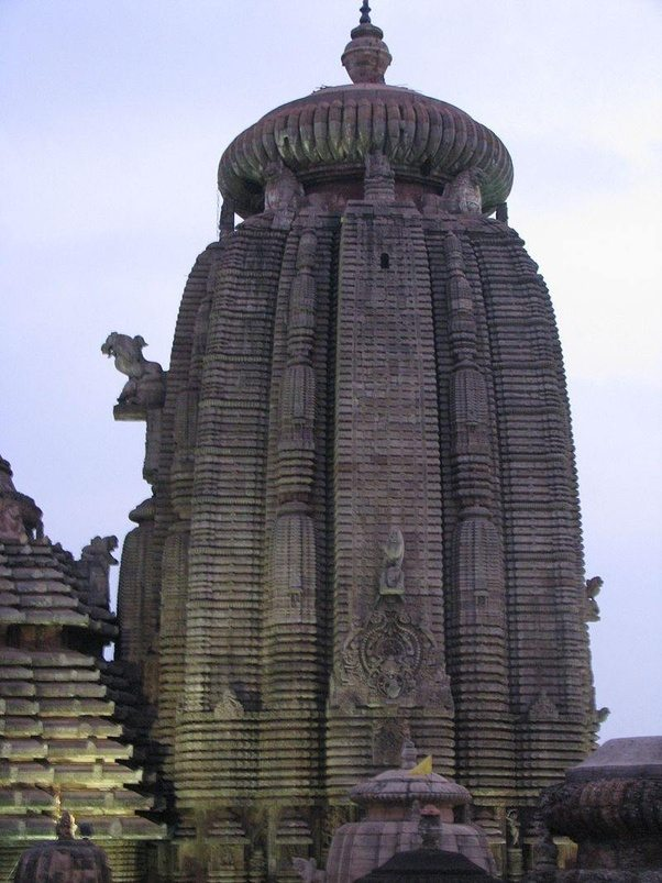 bhubaneshwar buddhist personals This pin was discovered by bhuban patra discover (and save) your own pins on pinterest.